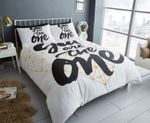 You Are The One CLT0912339T Bedding Sets