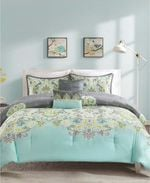Zana CLP1110232TT Bedding Sets