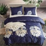 You Are Beautiful CLT1612143T Bedding Sets