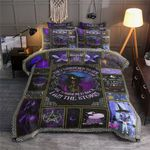 You Cant Withstand The Storm Witch HN1301406B Bedding Sets