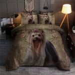 Yorkshire Terrier CG2211144T Bedding Sets