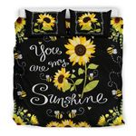 You Are My Sunshine CL11100288MDB Bedding Sets