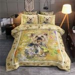 Yorkshire Floral HM2511093T Bedding Sets