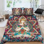 Yoga Bedding Set BBB240659HT