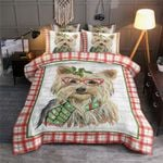 Yorkshire Terrier NN1911133T Bedding Sets