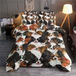 You Will Have A Bunch Of Papillons DD1301407B Bedding Sets