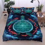 Yin Yang Turtle And Dragon BT05100242B Bedding Sets #14051