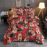 Yorkies CG2812113T Bedding Sets