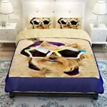 Yorkshire Terrier CLH2312372B Bedding Sets