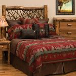 Yellowstone CLP260965B Bedding Sets #18621
