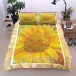 You Are My Sunshine VD23100248B Bedding Sets