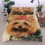 Yorkshire Terrier DV23100247B Bedding Sets