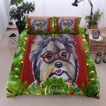 Yorkshire terrier YH2910006B Bedding Sets
