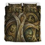 Yggdrasil In Norse CL2100131MDB Bedding Sets