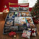 Yorkshire Terrier Bedding Set BBB071106NB