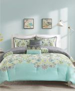 Zana CLP1110232TT Bedding Sets #11902