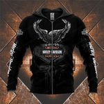 HD 3D Custom Design T-shirts Hoodie Long Sleeved Tank top Shorts HDL009 2020 4