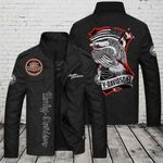 [Limited Edition] HD147L Jacket Custom Design 2020
