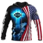 Motorcycle 3D all over printed clothes Tank Top T-shirt Hoodie Zip Hoodie Jacket Sweatshirt - HD351L