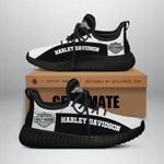 [LIMITED EDITION] Sneaker Personalized SHQL23 2020 Edition HD118L