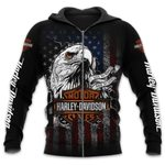 Motorcycle 3D all over printed clothes Tank Top T-shirt Hoodie Zip Hoodie Jacket Sweatshirt - HD366L