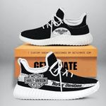 [LIMITED EDITION] Sneaker Personalized SHQL23 2020 Edition HD121L