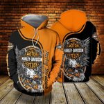 [Limited Edition] HD 3D  Custom Design Hoodie Joggers Tank top Shorts 20200617L18 2020