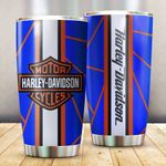 [Limited Edition] HD  Stainless Steel Tumbler HD110L
