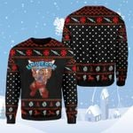 HM Ugly Sweater HM2009N7
