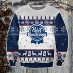 PBR Ugly Sweater FBR290901US