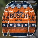 BSC Ugly Sweater BSC0510L1