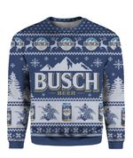 BSC Ugly Sweater BSC0510L2