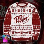 DRP Ugly Sweater DRP0510L1
