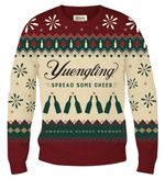 YL Ugly Sweater YL0510L1