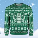STB Ugly Sweater STB0810L1