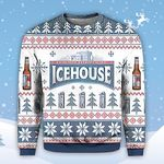 IHS Ugly Sweater IHS0810L1