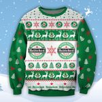 HNK Ugly Sweater HNK0810L1