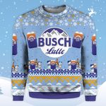 BSCL Ugly Sweater BSCL0810L1