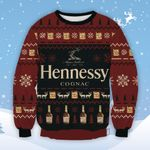 HNS Ugly Sweater HNS0810L1