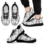 101 Dalmatians Disney Sneakers 1