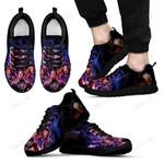 Avengers EG Sneakers