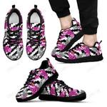 Cheshire Cat Disney Sneakers