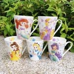 Disney Princesses Mug