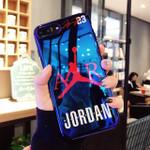 Jordan 23 Phone Case