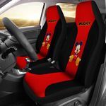 Mickey ar Seat Covers 3