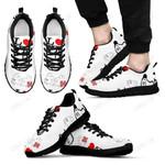 Mickey Disney Sneakers 10
