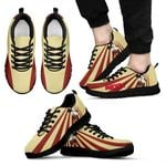 Mickey Disney Sneakers 4