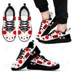 Mickey Disney Sneakers 6