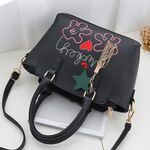 Mickey Mouse Handbag 3