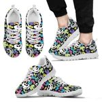 Mickey Sneakers 13